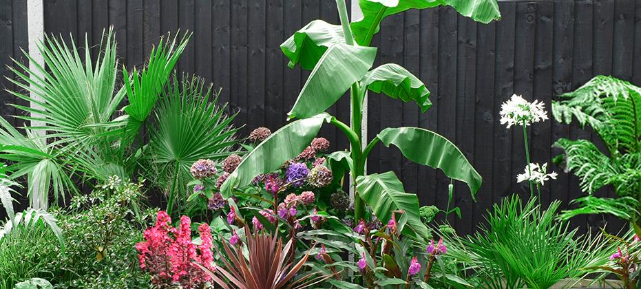 Garden Makeover – Outdoor Design & Inspiration