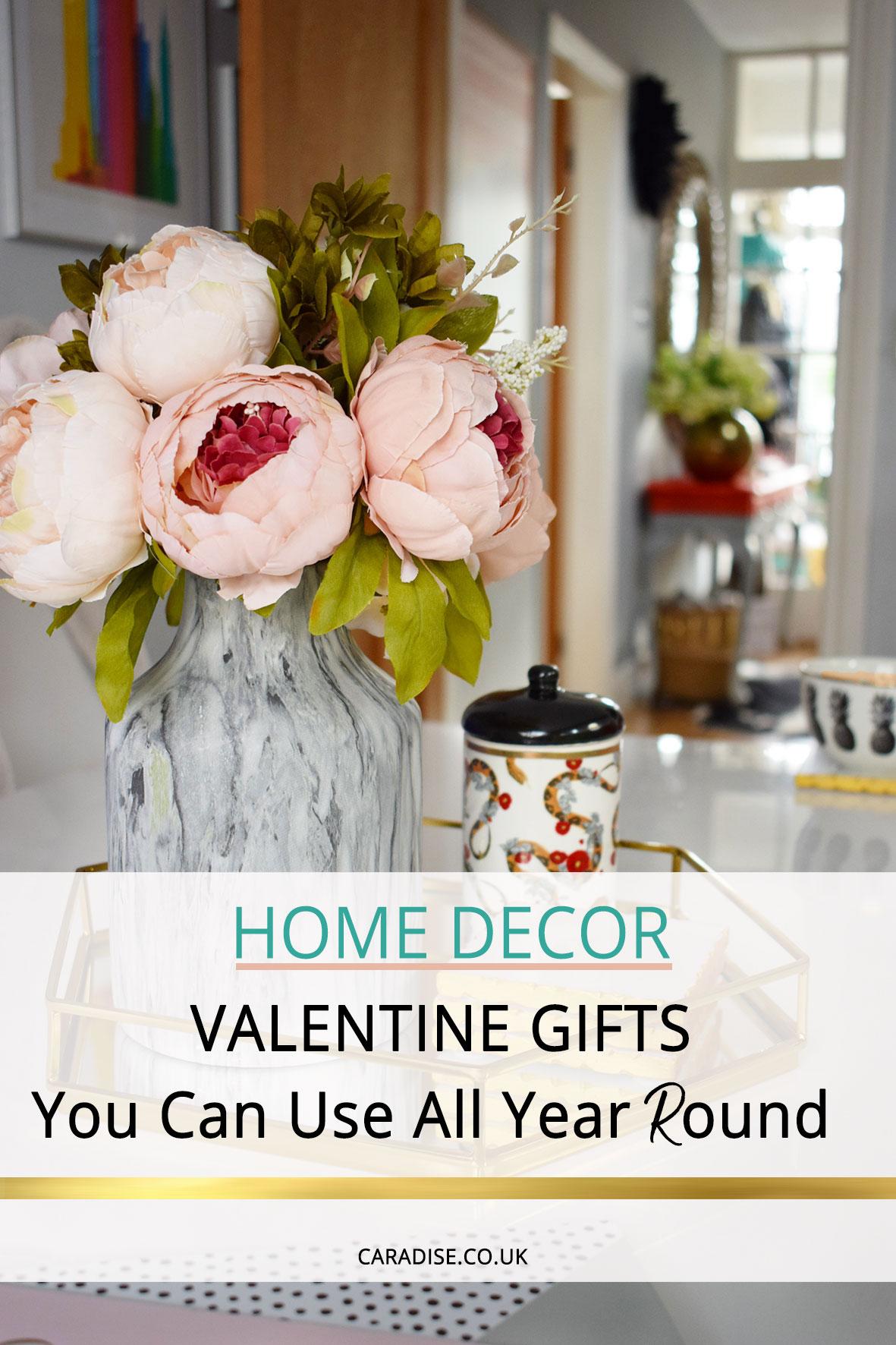 Home Decor Gifts Cheap Home Decor Online Cheap Home Decor Home