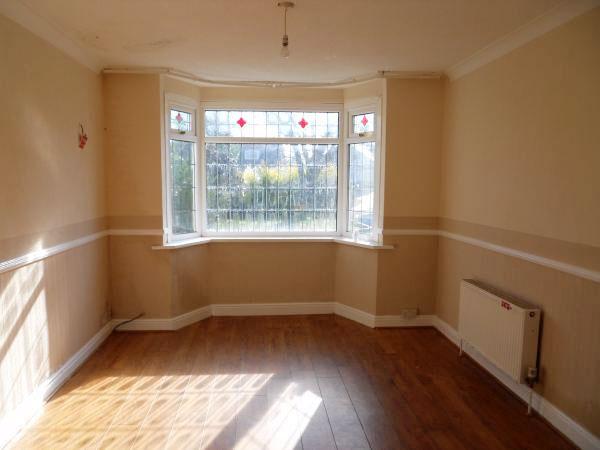 Living Room Renovation Plans Mood Board Caradise